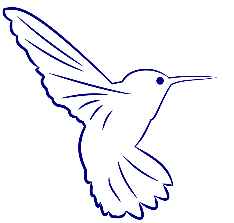 little-beak logo